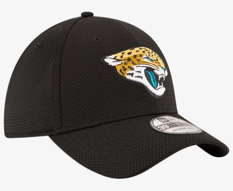 0d8a391eb0ce50 New Era Nfl Men's Jacksonville Jaguars Sideline Tech - Baseball Cap ...