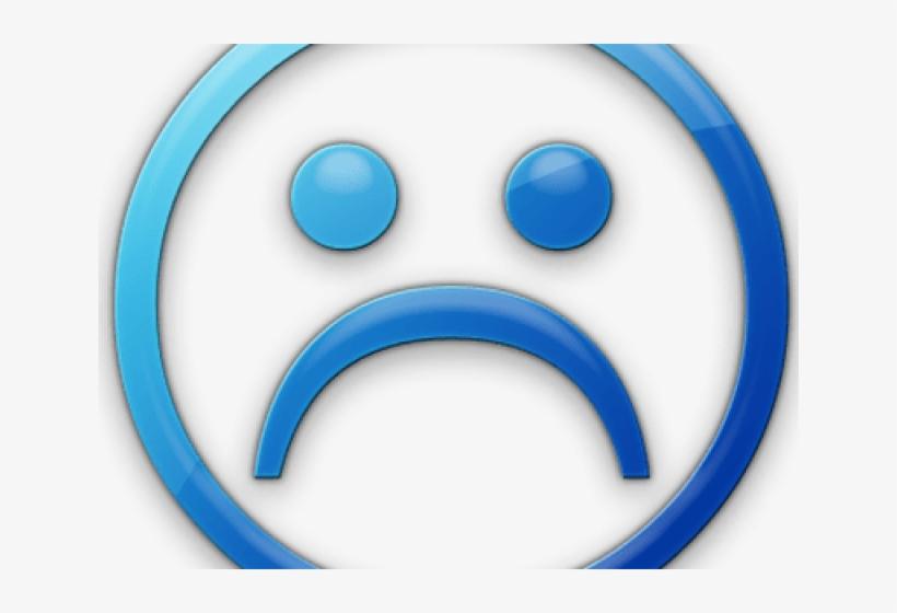 Frown emoticon, Pile of Poo emoji Sadness Emoticon, sad emoji transparent  background PNG clipart | HiClipart