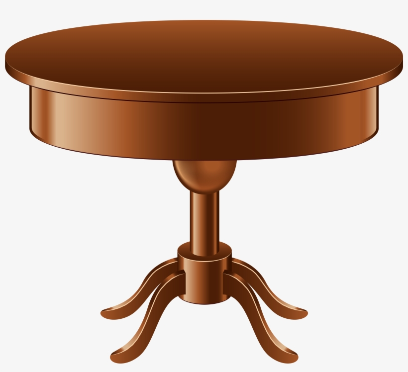 Dining Table Clipart Transparent Table Clipart Transparent Png 7000x6050 Free Download On Nicepng