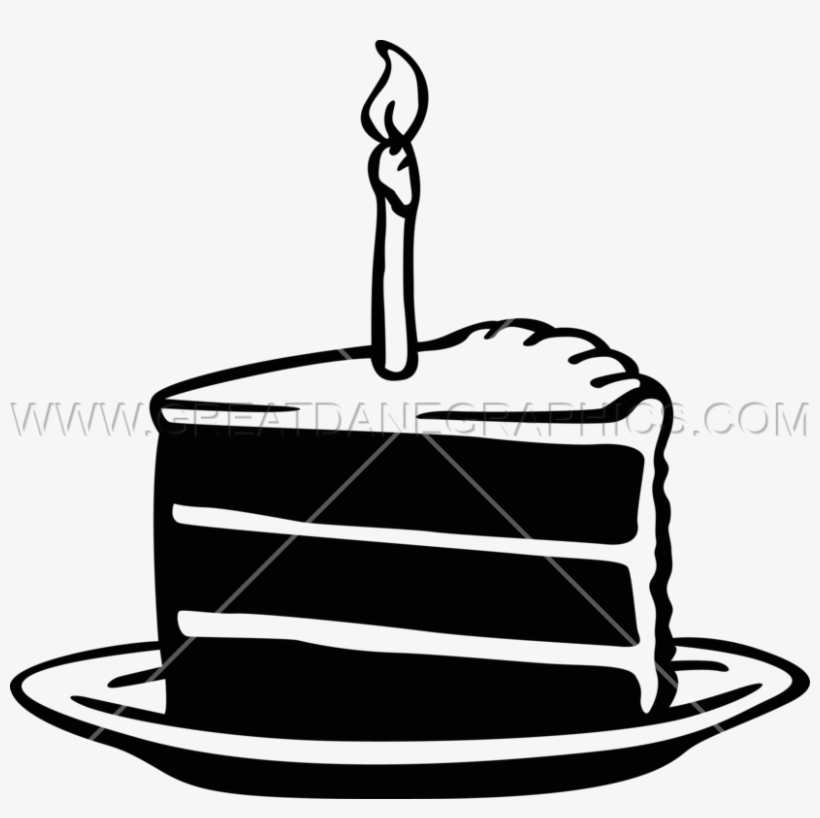 Strange Birthday Cake Slice Birthday Cake Slice Drawing Transparent Png Personalised Birthday Cards Petedlily Jamesorg