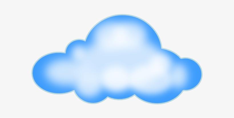 Cartoon Cloud Png Clouds Clip Art Transparent Png 600x333 Free Download On Nicepng