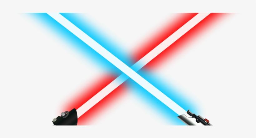 STAR Wars Kotobukiya kylo REN Spade Laser CHOPSTICKS