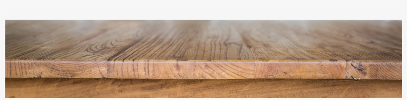 Wood Table Background - Wood Table Png@nicepng.com
