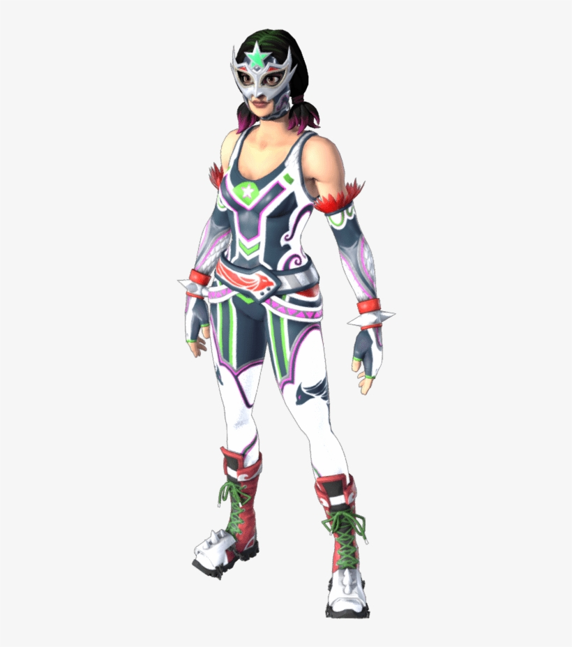 Dynamo Skin Dynamo Skin Fortnite Png Transparent Png 1920x1080 Free Download On Nicepng Fortnite ginger bread man character, fortnite battle royale, video game, playstation 4 png. dynamo skin dynamo skin fortnite png