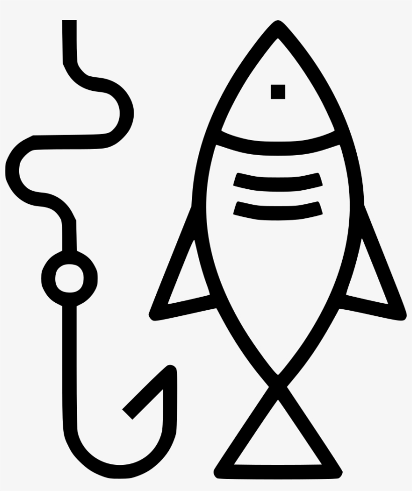 Download Fishing Hook Svg Png Icon Free Download Fishing Transparent Png 856x980 Free Download On Nicepng
