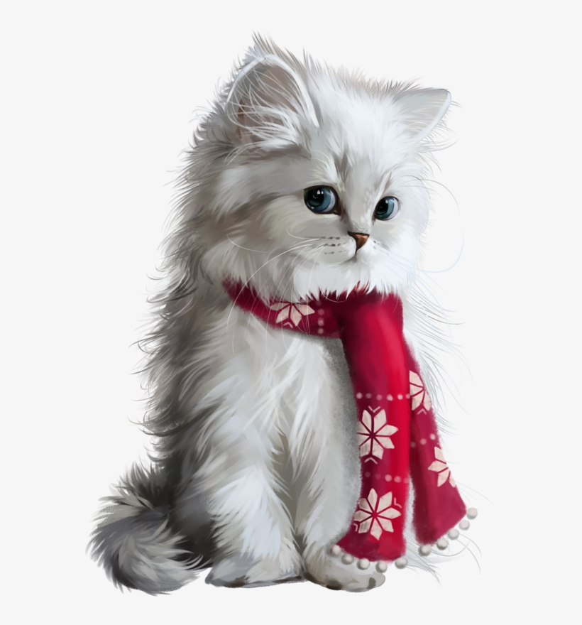 De Cats And Kittens Kittens Cutest Kittens Cat Baby Png Transparent Png 362x500 Free Download On Nicepng