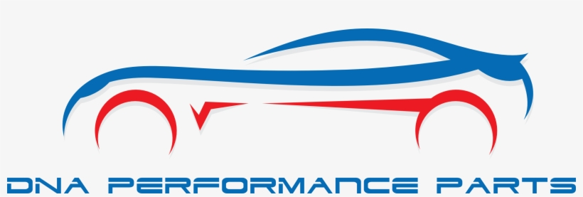 Ebay Motors Logo Png Logo Performance Car Transparent Png 2457x713 Free Download On Nicepng