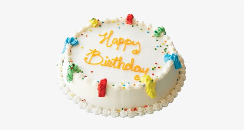 Super Happy Birthday Round Cake Cake Shops Near Me Transparent Png Funny Birthday Cards Online Alyptdamsfinfo