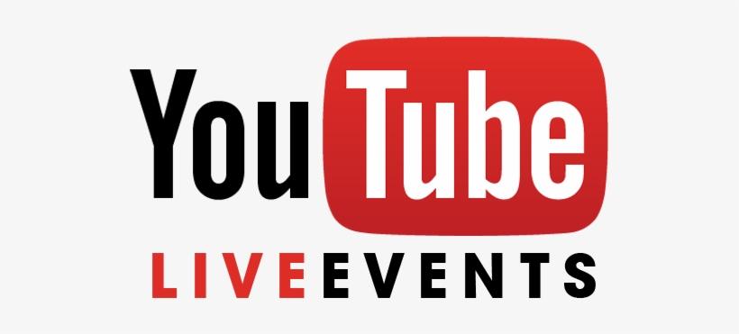 Youtube Live Streaming - Best Tv 2 4 Arabic Iptv Wireless Box Btv2u
