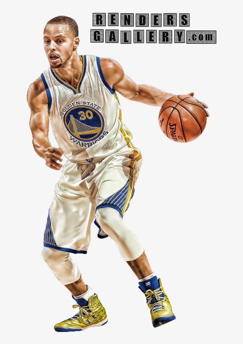 Curry Png Kyrie Irving Topaz Png Transparent Png 695x1150
