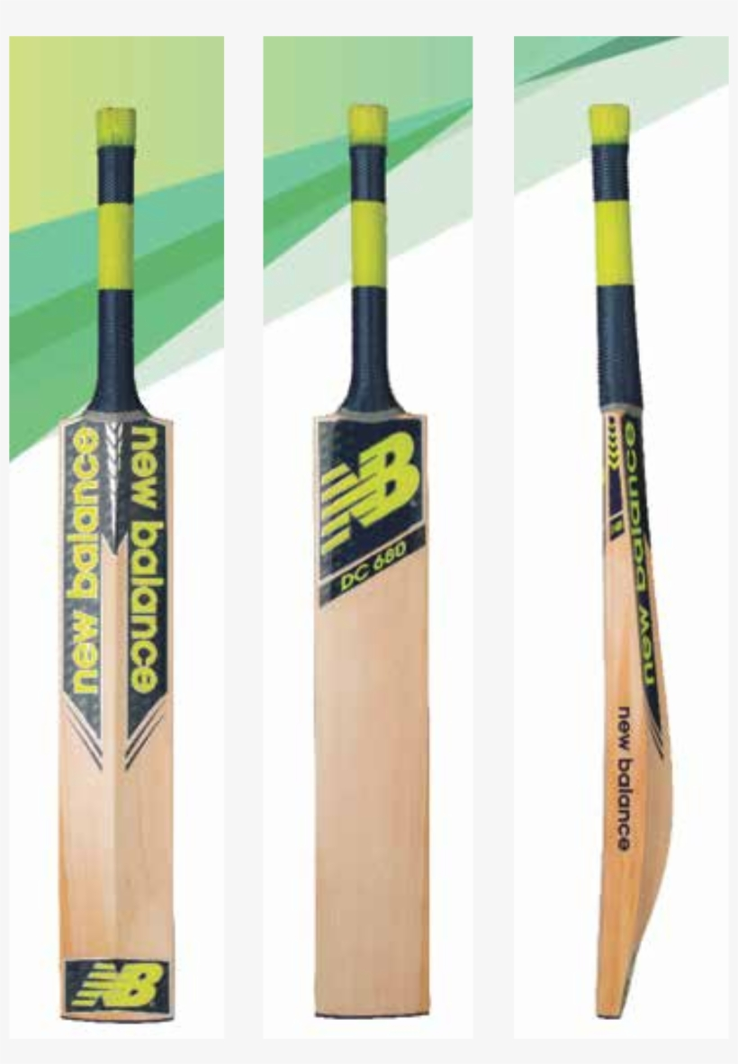 Take - new balance cricket bats 2017 - 71% off for All Orders ...