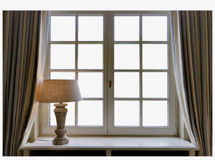 Windows Png - Window Background For Picsart Transparent PNG