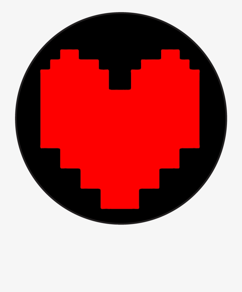 Pixel Heart Blue Undertale Heart Transparent Png 771x1032 Free Download On Nicepng