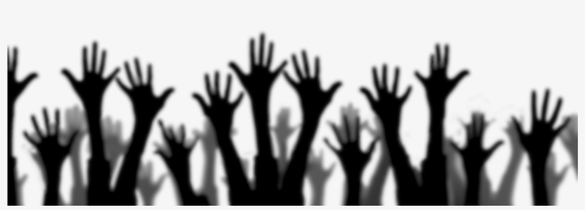 Raised Hands Png Shadow Transparent Png 1803x589 Free Download On Nicepng Comic_shadow_hand.png (633 × 266 pixels, file size: raised hands png shadow transparent