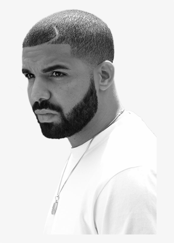 Drake Upset Drake Transparent Png 850x1137 Free Download On Nicepng