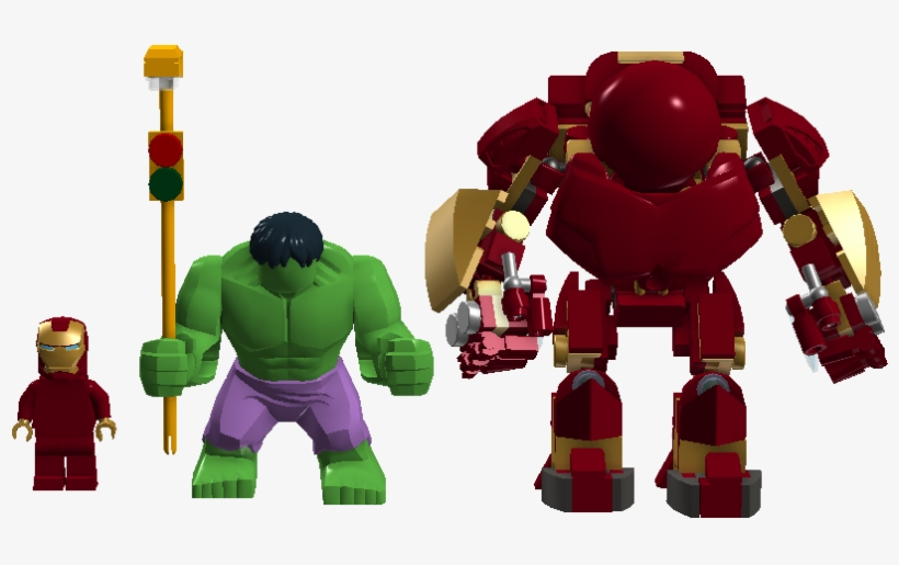 1 Lego Incredible Hulk Ideas Transparent Png 1366x646 Free Download On Nicepng