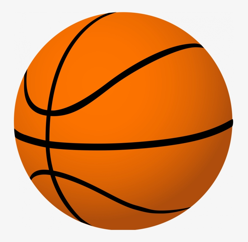 Printable Basketball Pictures Free Download Clip Art ...