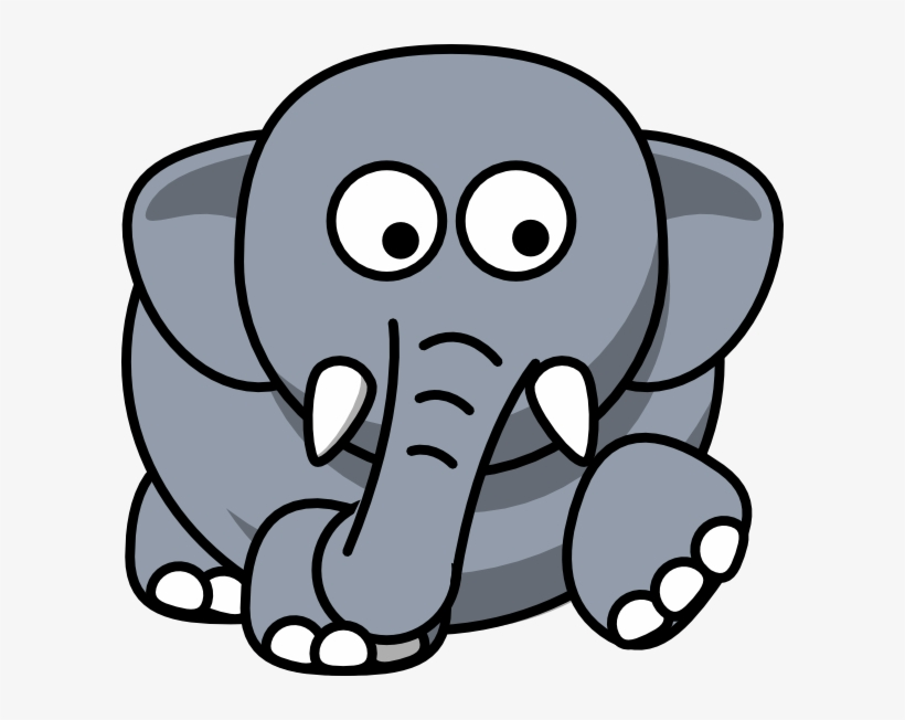 Cartoon Elephant Back Transparent Png 600x572 Free Download On Nicepng Cute baby elephant cartoon png transparent image for free, cute baby elephant cartoon clipart picture with no background high quality, search more creative png resources with no backgrounds on toppng. cartoon elephant back transparent png