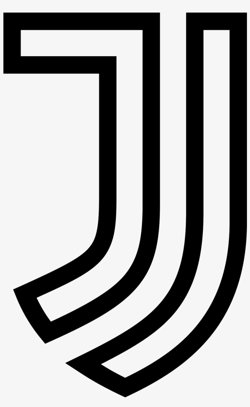 juventus white logo png transparent png 1600x1600 free download on nicepng juventus white logo png transparent png