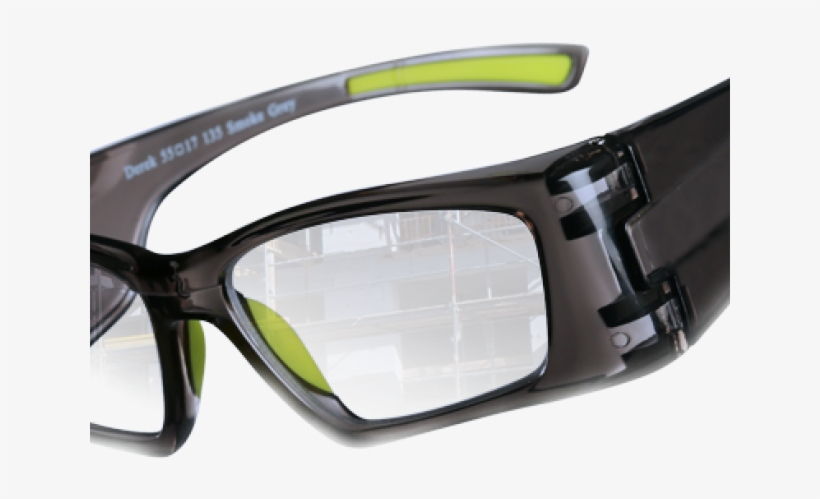 341bb958bf Optical Clipart Safety Goggles - Plastic Transparent PNG - 640x480 ...