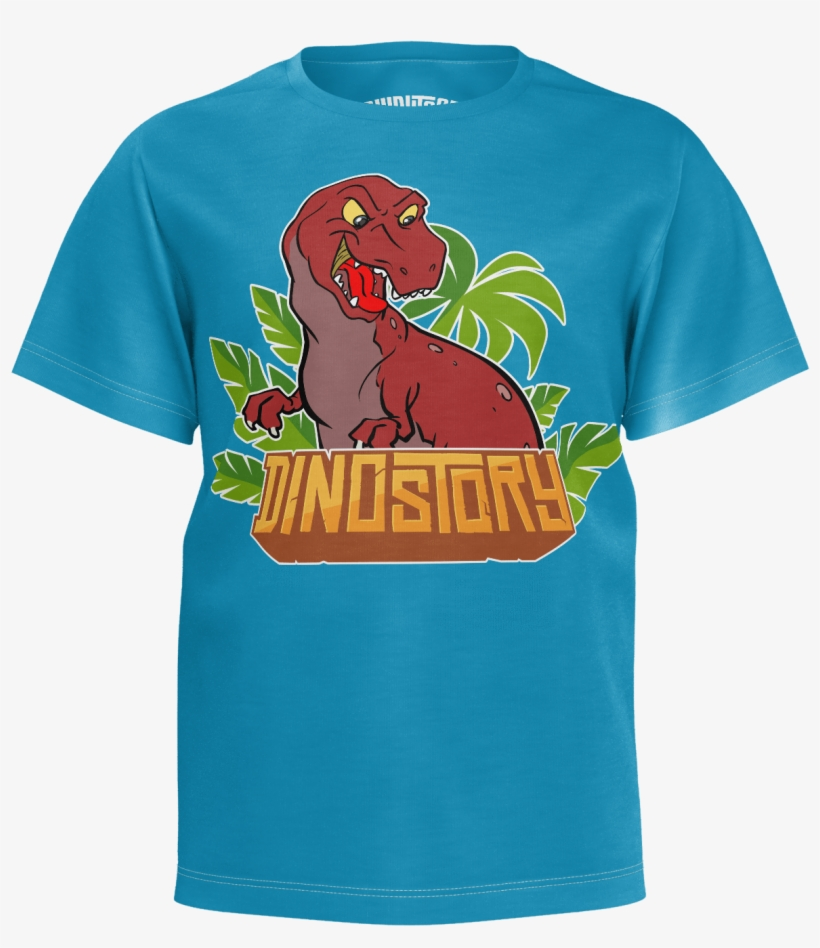 Big Chungus T Shirt Transparent Png 1600x1600 Free Download On