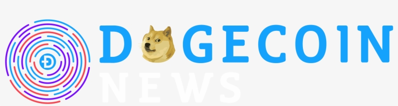 Dogecoin Price Inr / Bitcoin Exchange Cryptocurrency ...