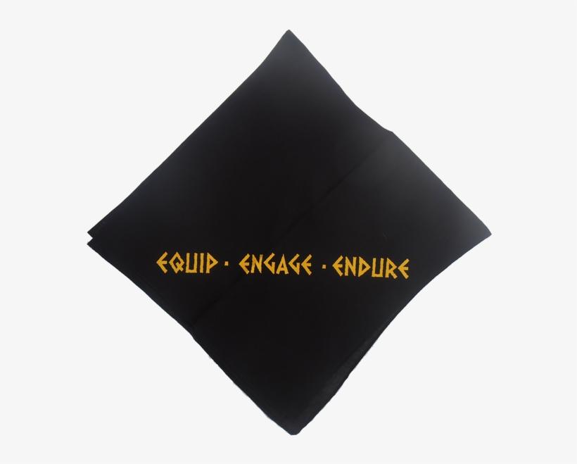 Download Blue Bandana Handkerchief Transparent Png 600x600 Free Download On Nicepng