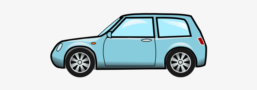 Car transparent. Toy clipart free download