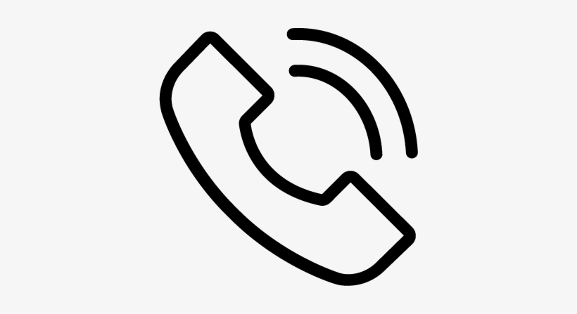 Phone Call Phone Call Icon Transparent Png 368x367 Free