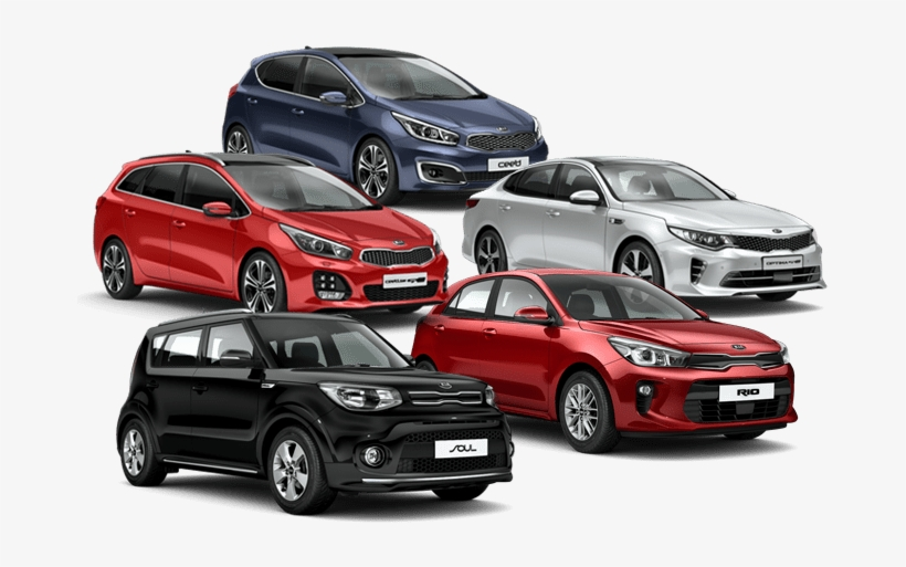 Image result for car hire
