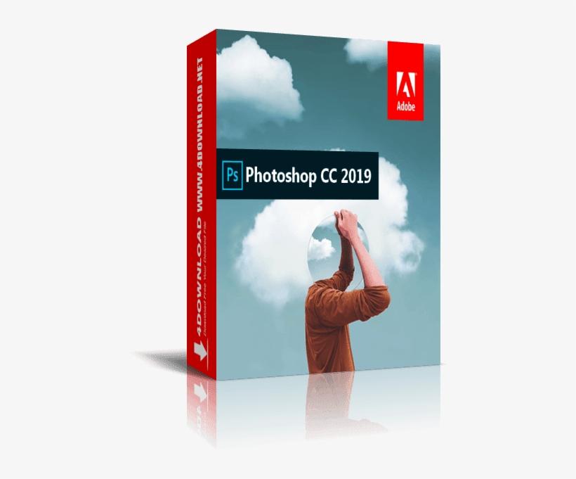 Adobe Photoshop Cc 2019 Full Download V20 Adobe Photoshop Cc