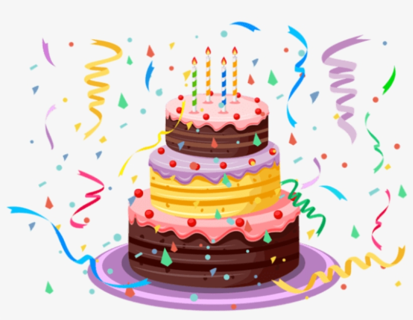 Cool Free Png Download Birthday Cake Png Images Background Birthday Funny Birthday Cards Online Elaedamsfinfo