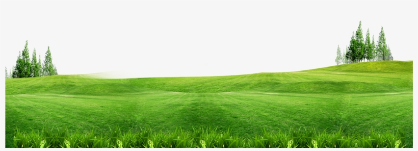 Download Lawn Gratis Wallpaper Clipart Grass Plain Background Transparent Png 2000x979 Free Download On Nicepng