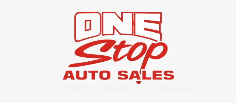 One Stop Auto Sales >> One Stop Auto Sales Collision Service Center Used Cars