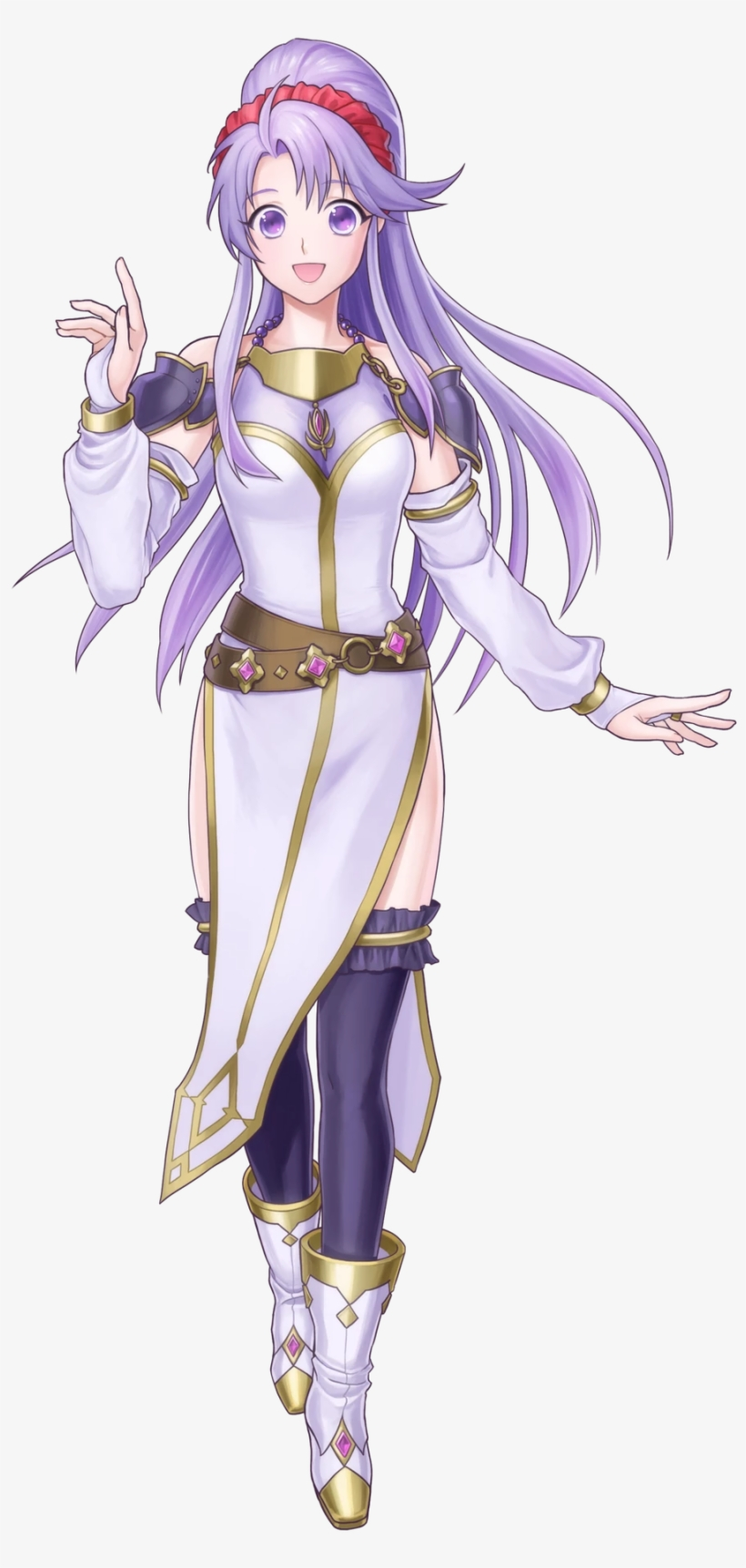 anime fantasy characters fire emblem characters, fantasy characters, anime characters