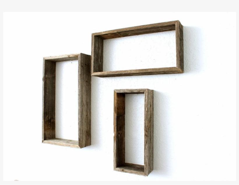 u2t4i1q8u2u2w7y3 rustic farmhouse floating rectangle shelves shelf