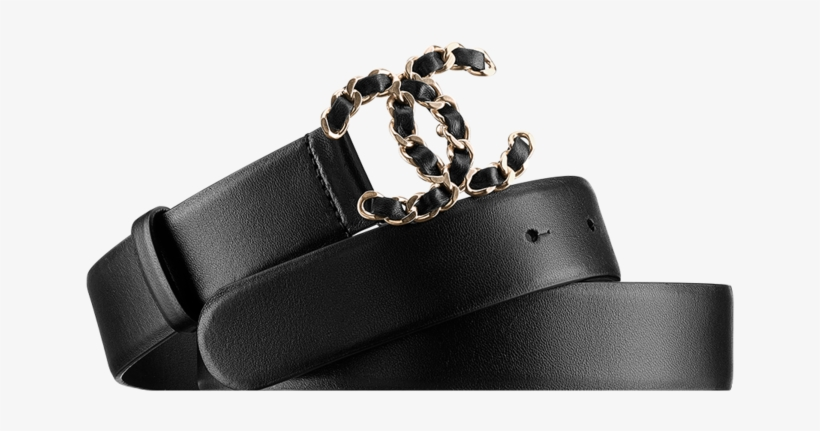 4d97dd6ab Gucci Accessories Belt Gold Snake Buckle Poshmark - Black Chanel Belt For  Women