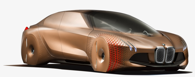 Image Bmw I9 Concept Transparent Png 2496x1664 Free Download On Nicepng