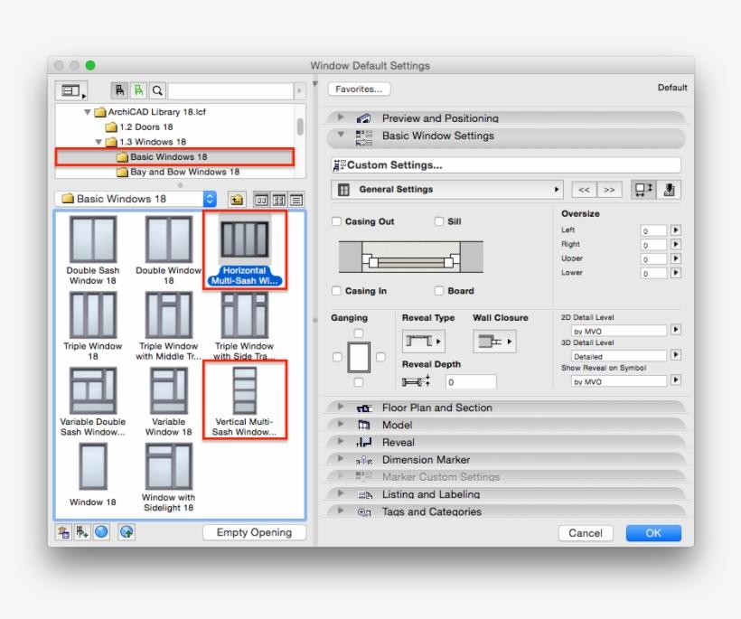 Virtualbox-settings2 - Oracle Virtualbox Gpu Passthrough Transparent