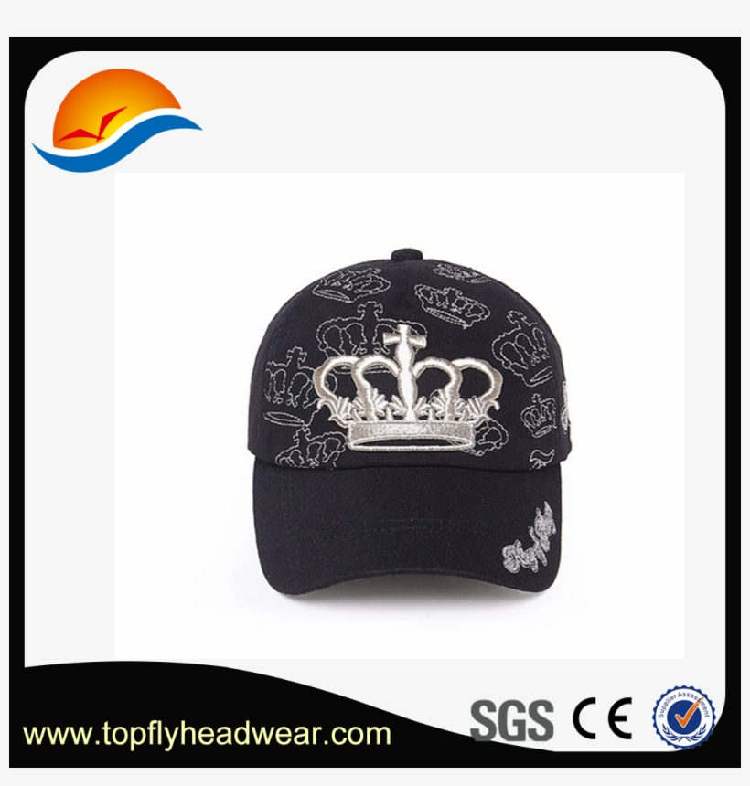3d Embroidery Yankees Baseball Hats/new Fashion Golf - Sgs