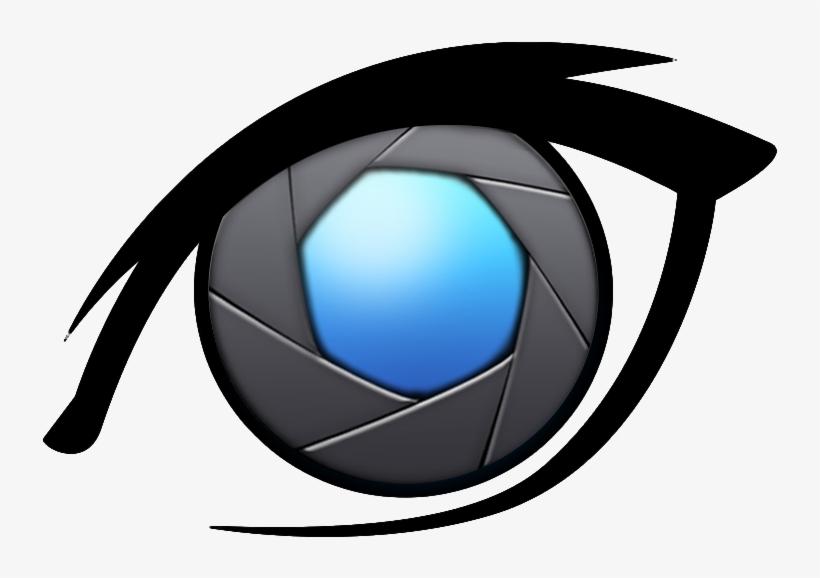 Camera Logo Png - Photography Camera Logo Maker Png Transparent PNG