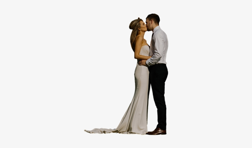 Couple Love Girl Boy Married Marriage Cute Boy And Girl Love