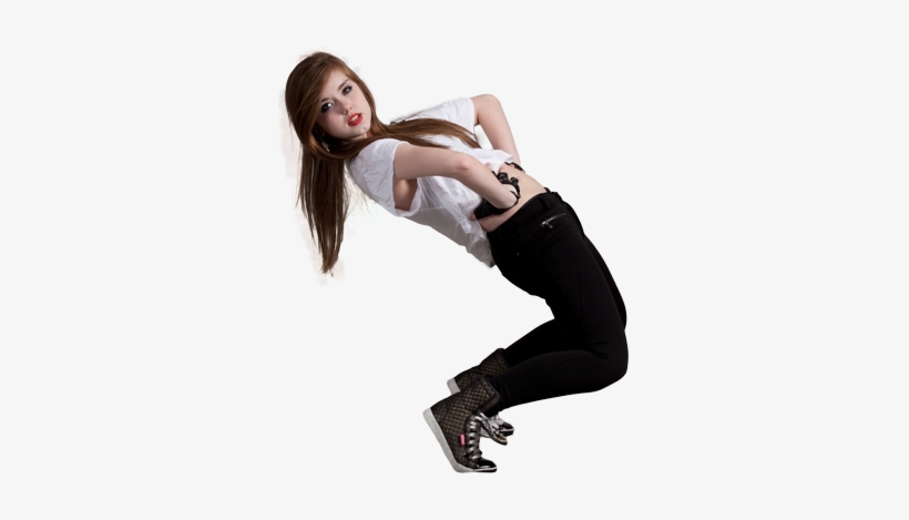 Kid Hip Hop Dance Hip Hop Girls Png Transparent Png 317x389 Free Download On Nicepng