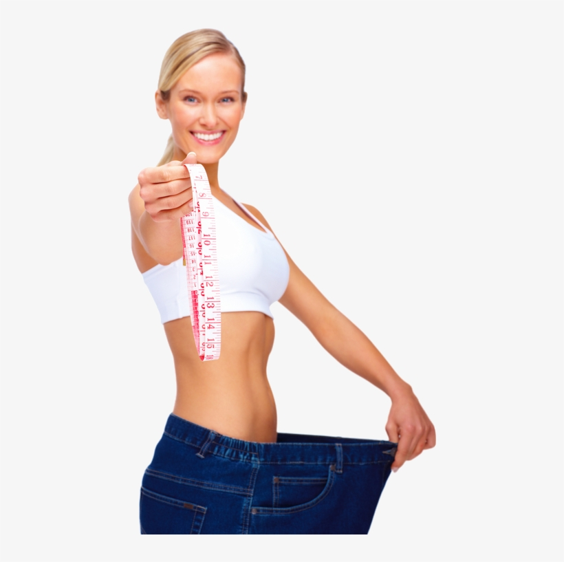 Best Weight Loss Programs For You Weight Loss Png Images Transparent Transparent Png 667x750 Free Download On Nicepng