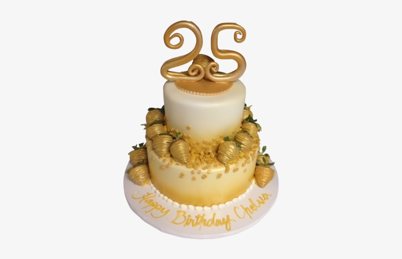 Awe Inspiring Birthday Cakes Delivery In Gold Birthday Cake Png Transparent Personalised Birthday Cards Veneteletsinfo
