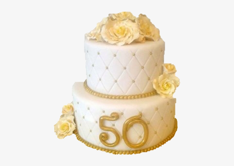 Strange Wedding Special Gold Cake Gold Birthday Cake Png Transparent Png Funny Birthday Cards Online Alyptdamsfinfo
