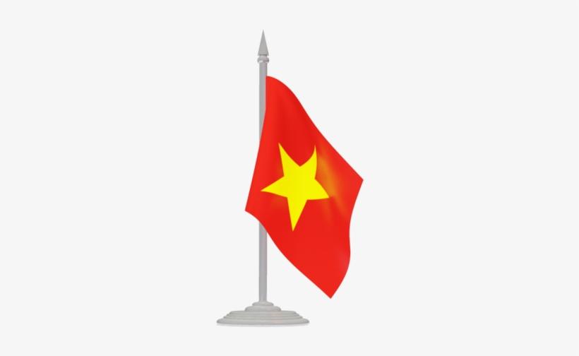 Vietnam Flag Png Soviet Union Flag Png Transparent Png 640x480 Free Download On Nicepng