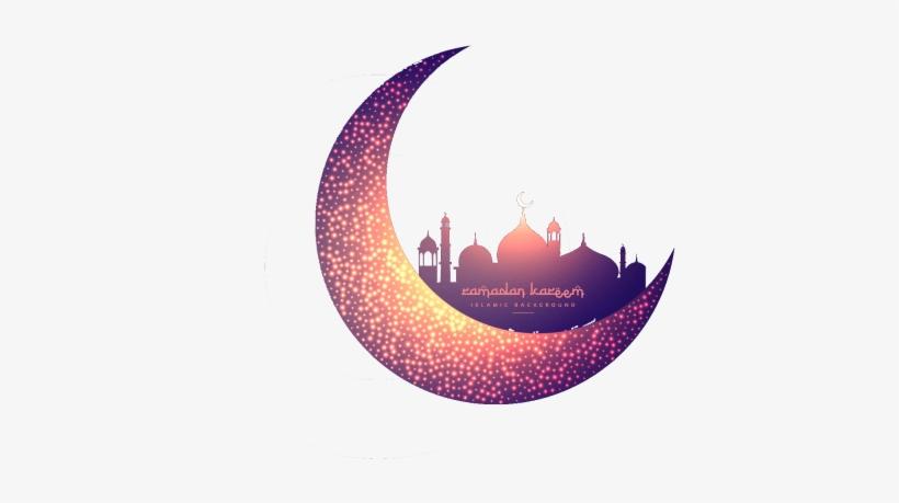 Free Png Islam Mosque Muslim Moon Ramadan Png Images Eid Mubarak Moon Png Transparent Png 480x480 Free Download On Nicepng