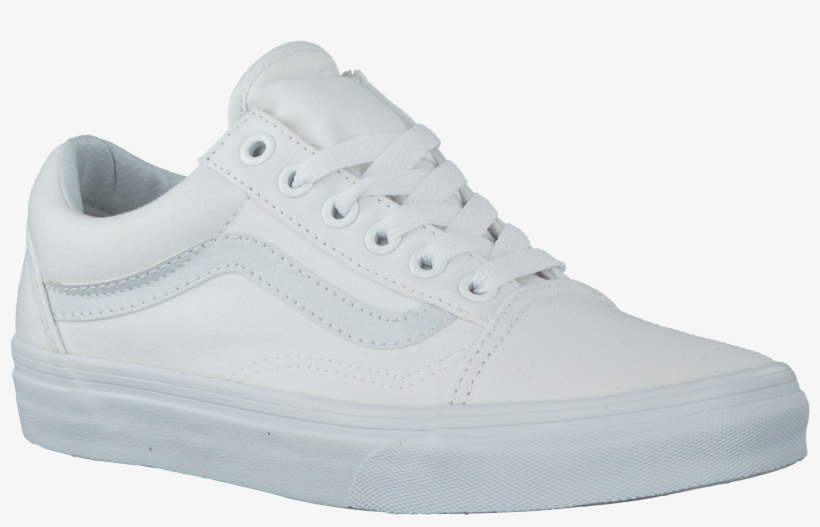 84c6702f37d9 Vans - Previous - Shoe Transparent PNG - 1500x906 - Free Download on ...