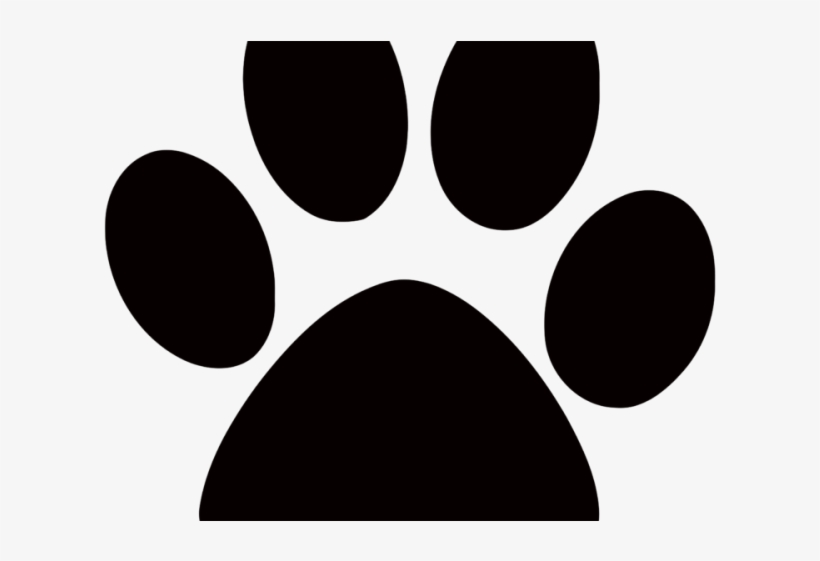 Cougar Clipart Wolf Paw Dog Foot Prints Png Transparent Png 640x480 Free Download On Nicepng 97 transparent png illustrations and cipart matching wolf paw. cougar clipart wolf paw dog foot